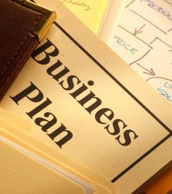 Create a Succession Plan in Eight Steps
