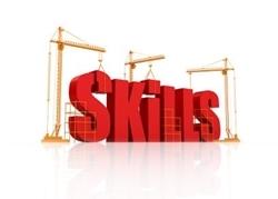 Skills Building