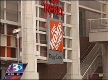 Home Depot Design Center Closing In Charlotte