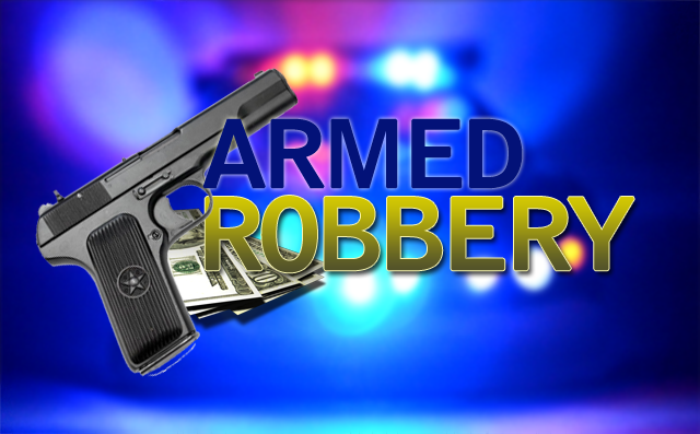 Armed-Robbery_179169