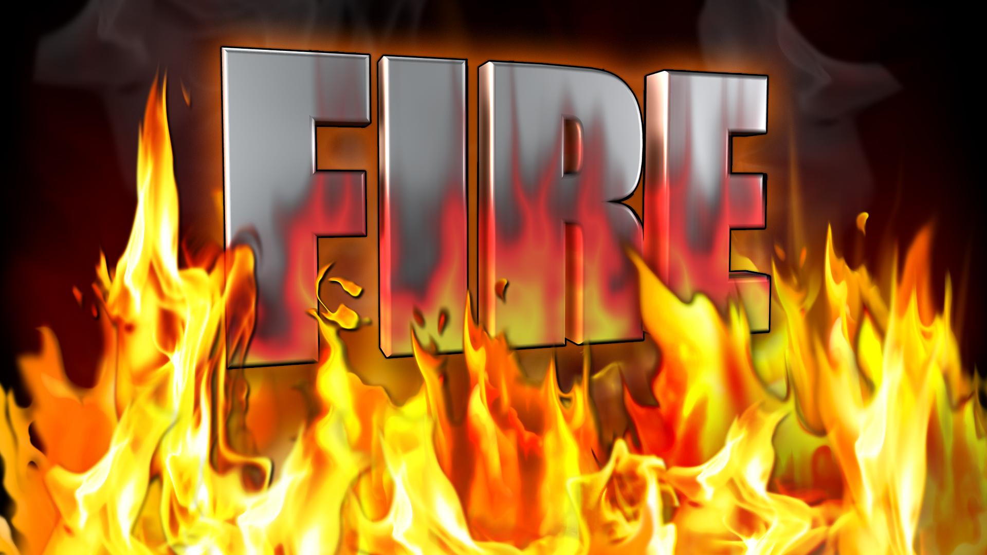 fire_176732