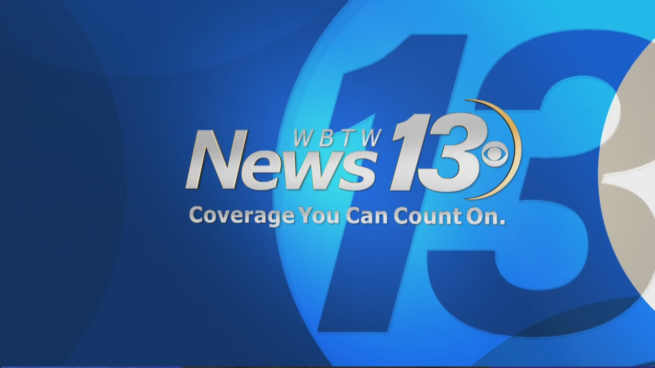 News13-Coverage_78720