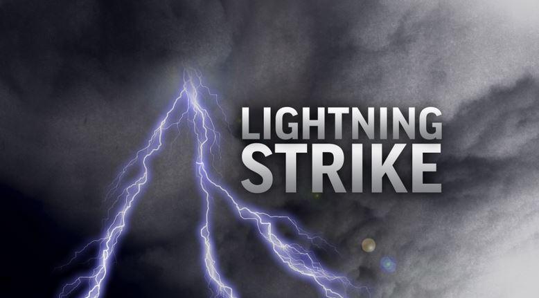 lightning_67019