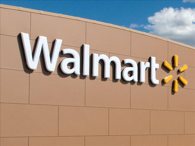 Walmart to stop selling handgun ammunition, asks customers