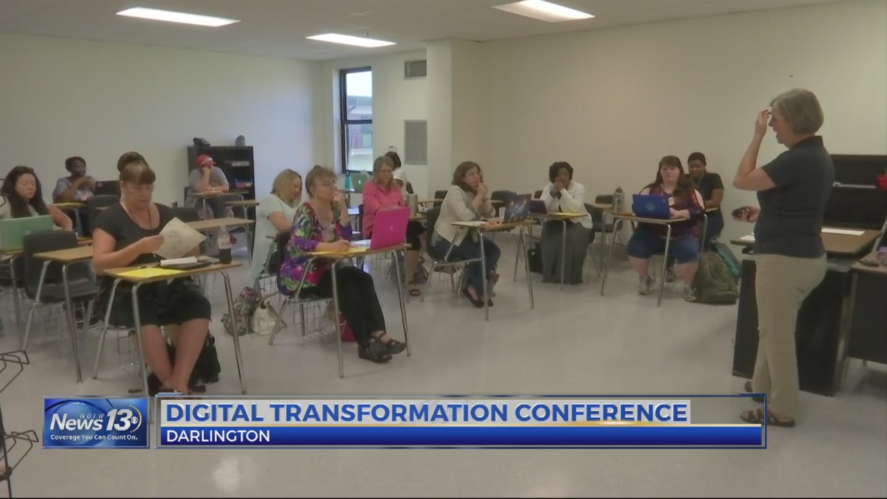 dcsd-dg-transformation-conference_284311