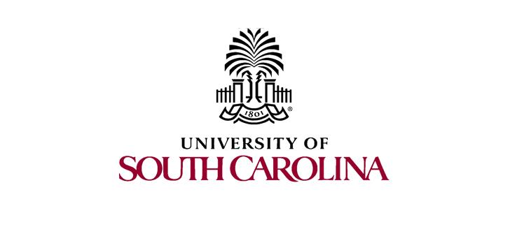 University-of-South-Carolina-System_275174