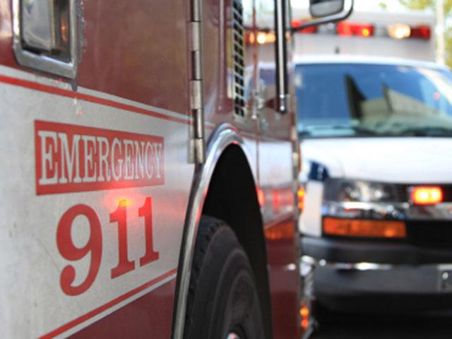 fireambulancegeneric_476906