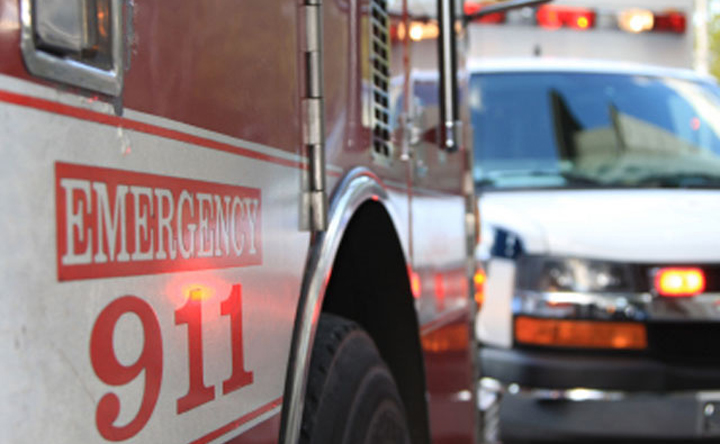 Ambulance-emergency-fire_1516113770775.jpg