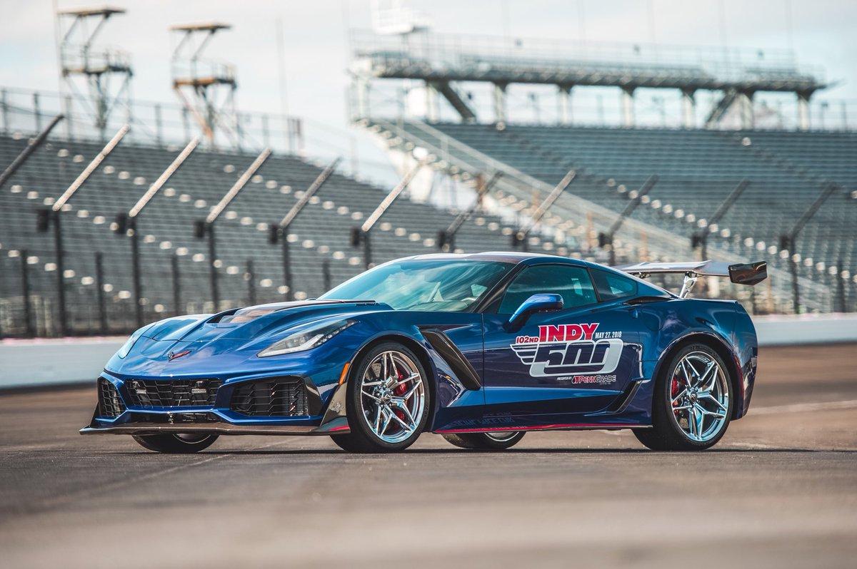 Indy 500 pace car_1524157879325.jpg.jpg