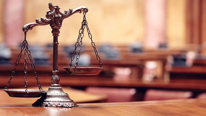 Court generic_1527857613969.jpg.jpg