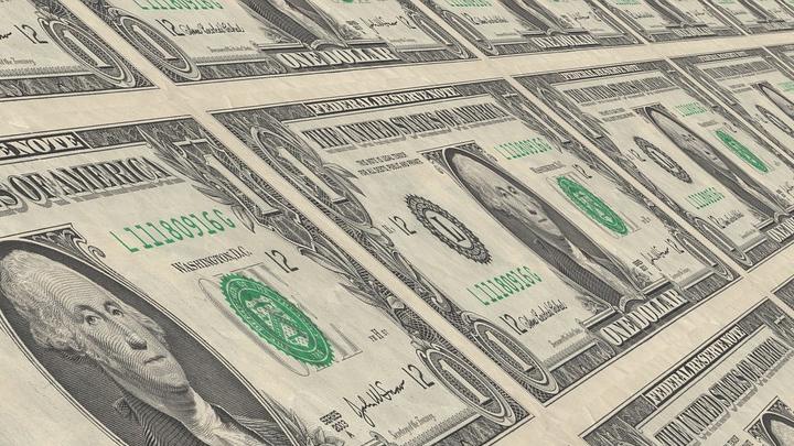 money generic_1519661798786.jpg.jpg