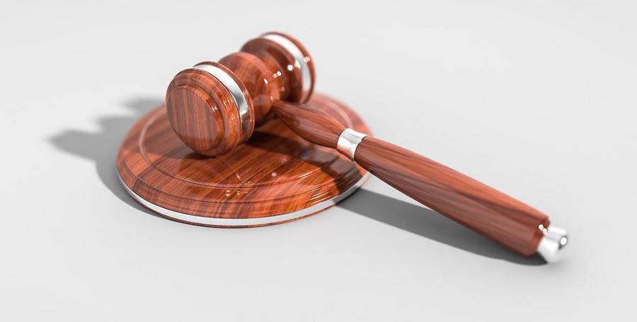 GAVEL COURT LAW JUDGE LEGAL JUSTICE.jpg