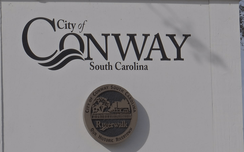 city-of-conway_431717