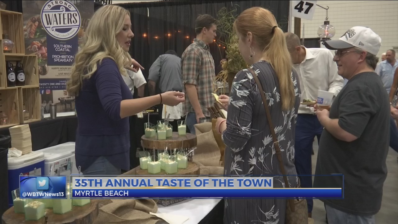 35th_annual_Taste_of_the_Town_helps_Hurr_0_20181010031424