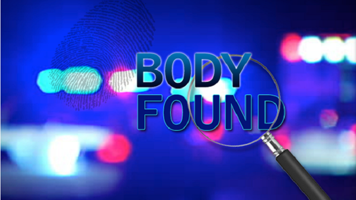 Body-Found2_1516624871017_32356175_ver1.0_1280_720_1529524986040.png