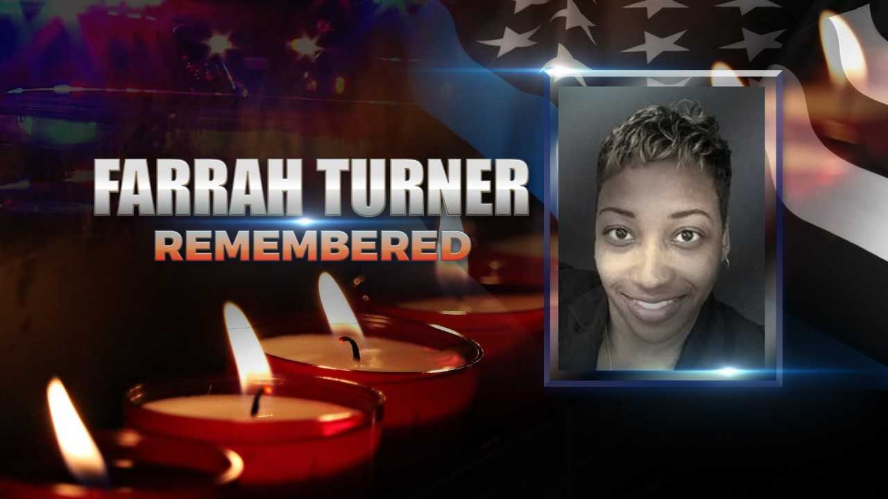 Remembering Farrah Turner_1540336695783.jpeg.jpg