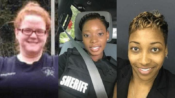deputies released 1 remains in hospital_1539980055520.png.jpg