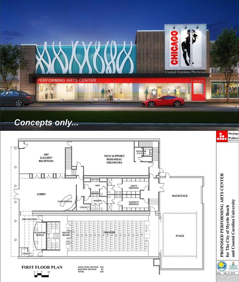 CCU performing arts center concept design.jpg