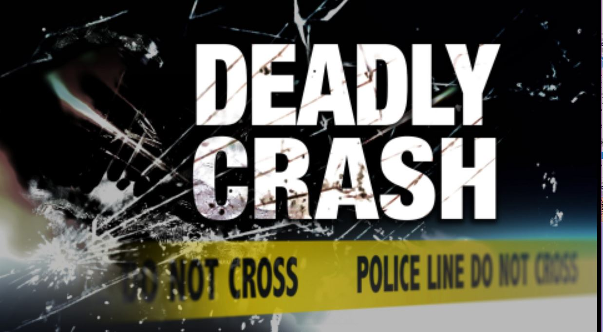 deadly crash_1540538952807.JPG.jpg