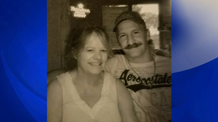 missing couple_447724