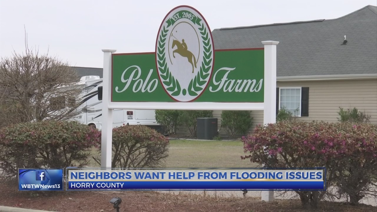 Polo_Farms_residents_tired_of_floods_ask_0_20190321031838
