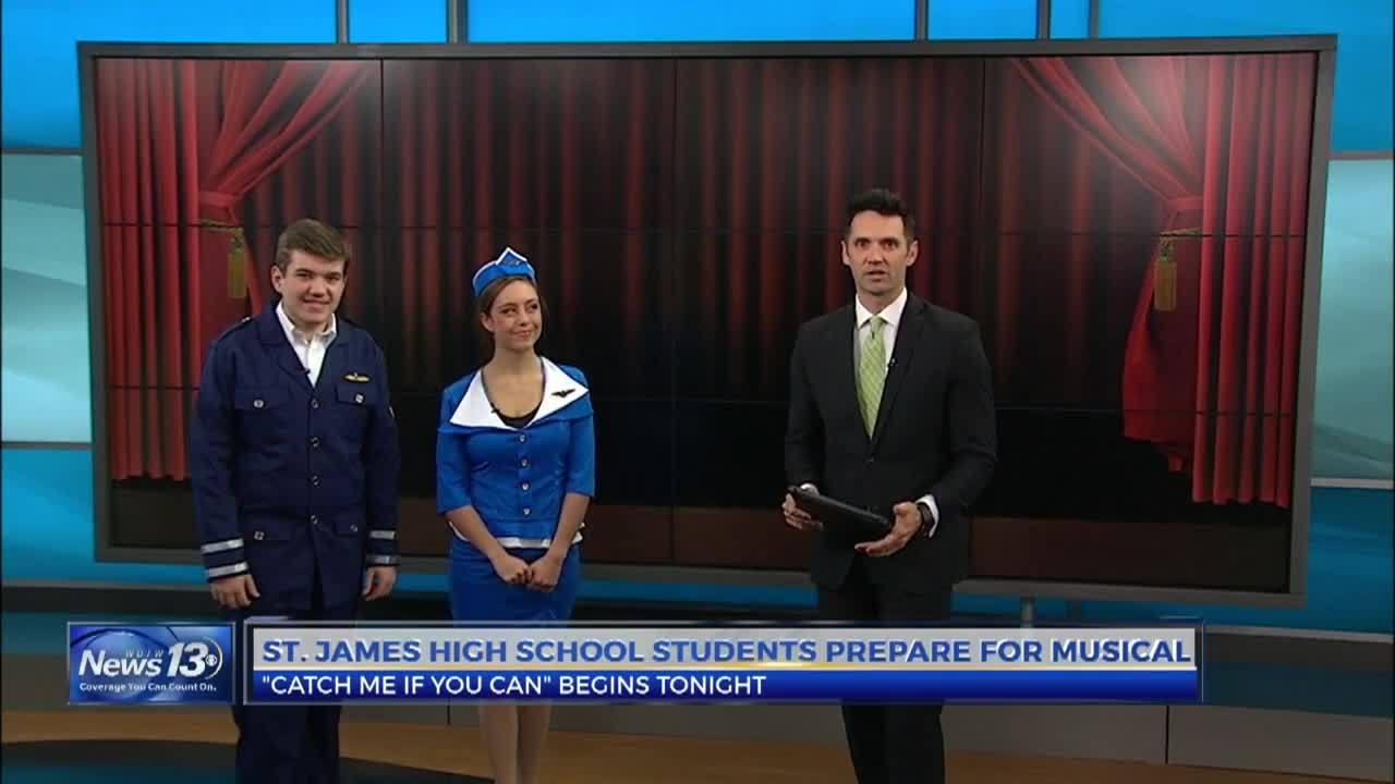 St__James_High_School_drama_students_pre_3_20190320141527