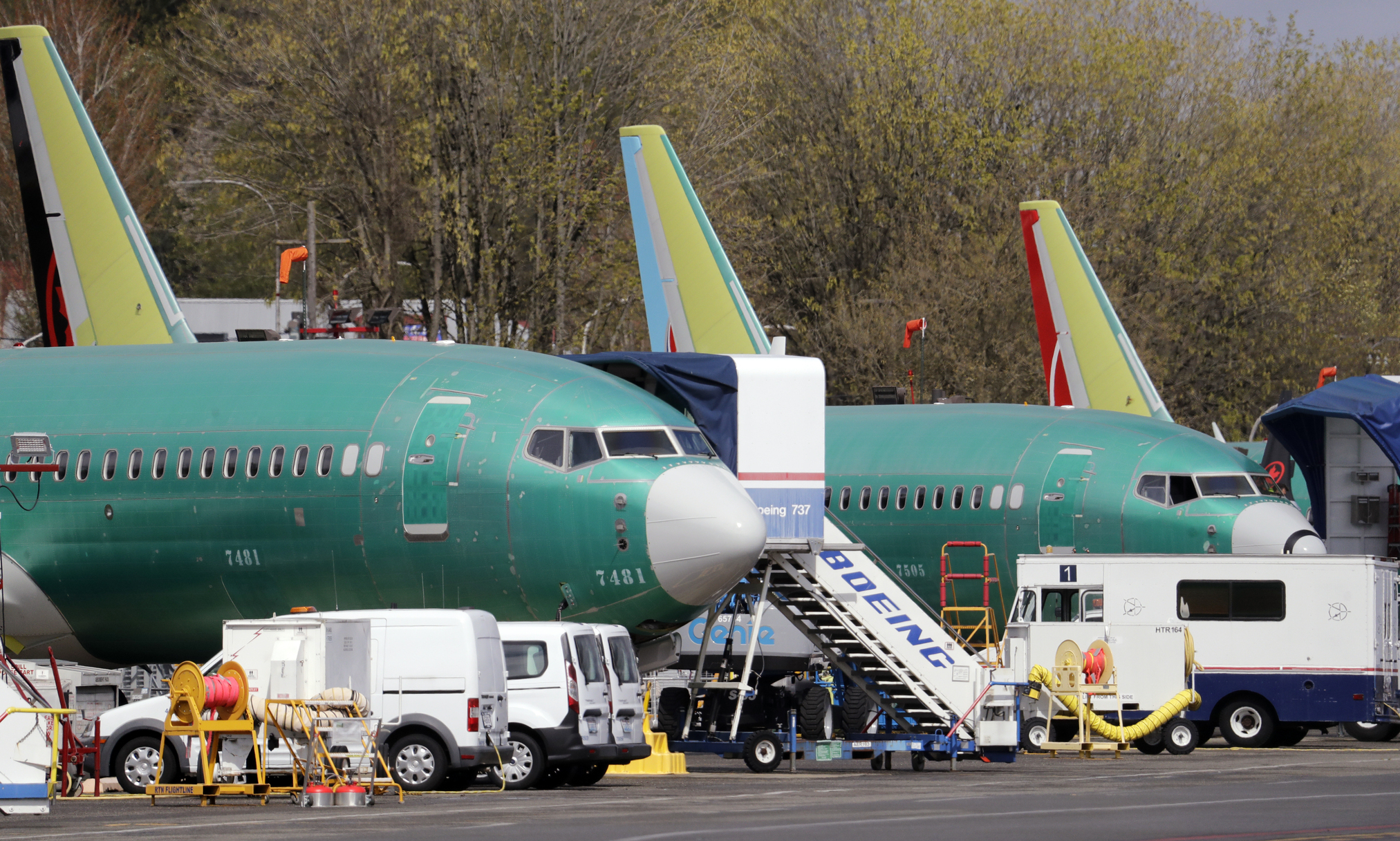 Boeing_Grounded_Planes_44018-159532.jpg47379602