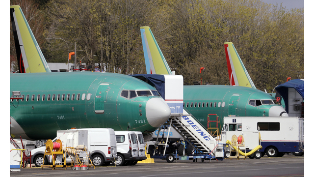 Boeing Grounded Planes_1555273203474