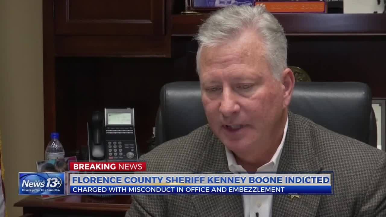 Florence_Sheriff_Kenney_Boone_indicted___5_20190424172350