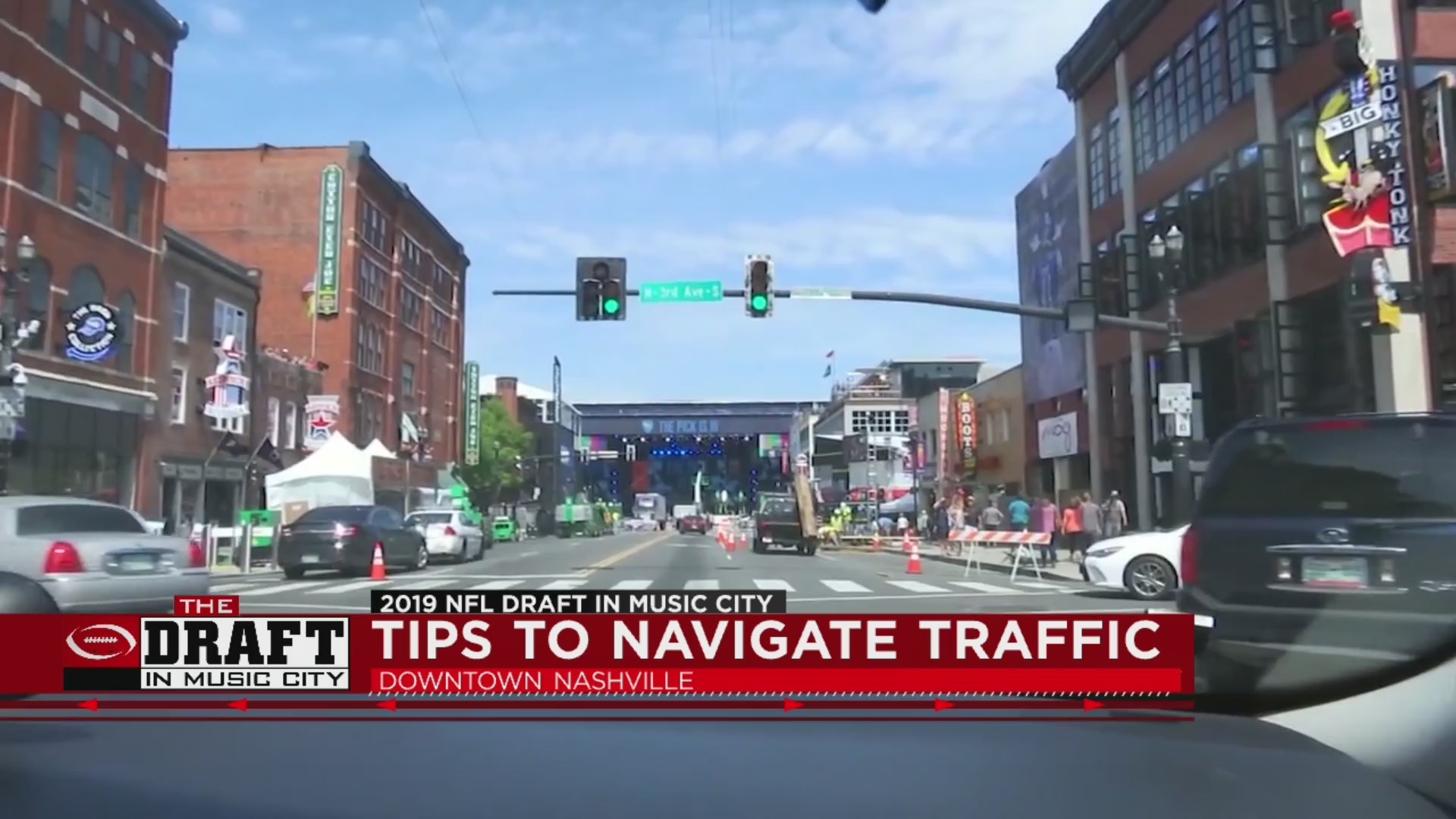Tips_to_Navigate_Traffic_0_20190424234046