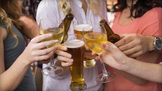 drinking-alcohol-generic_36165850_ver1.0_640_360_1555877327522.jpg