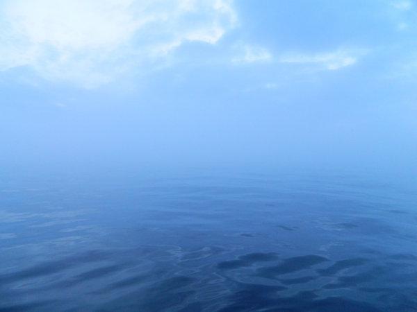ocean_235217