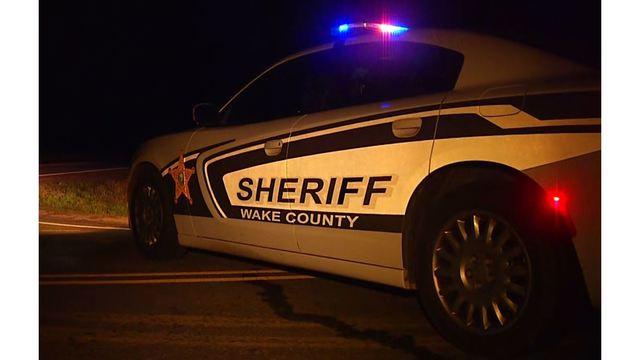 wake county sheriff generic_1553999603342.JPG_79901702_ver1.0_640_360_1554586007977.jpg.jpg