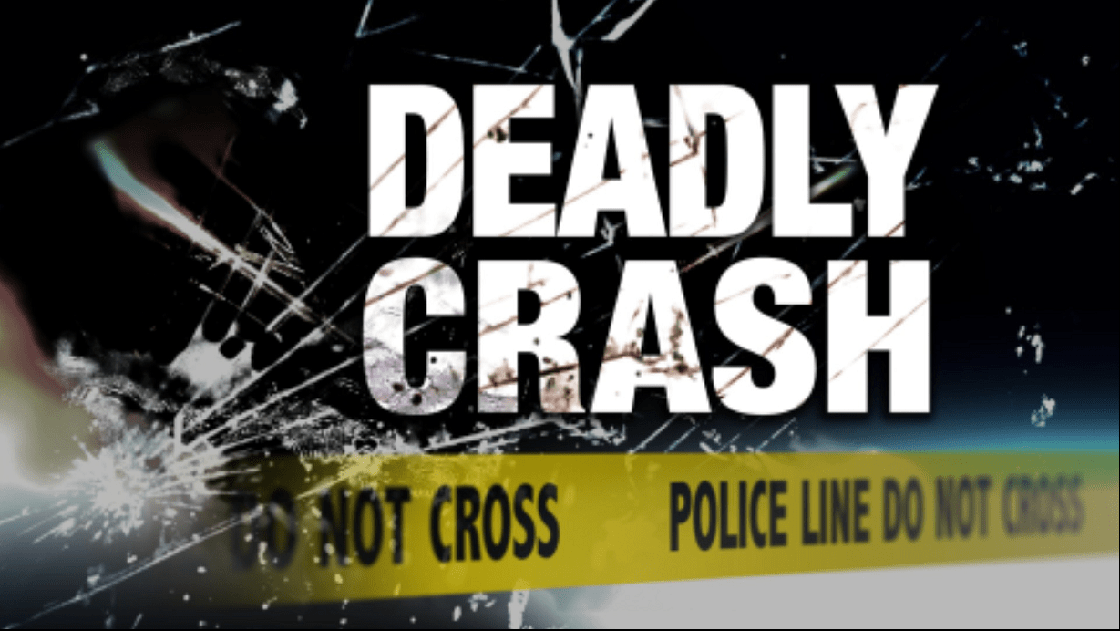 1 dead after motorcycle crash in Georgetown County | WBTW