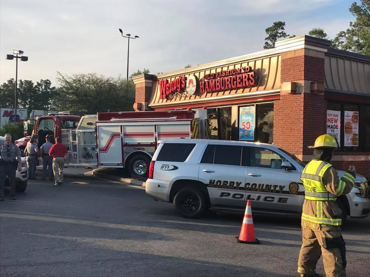 fire truck wendys_1557964037933.jpg.jpg