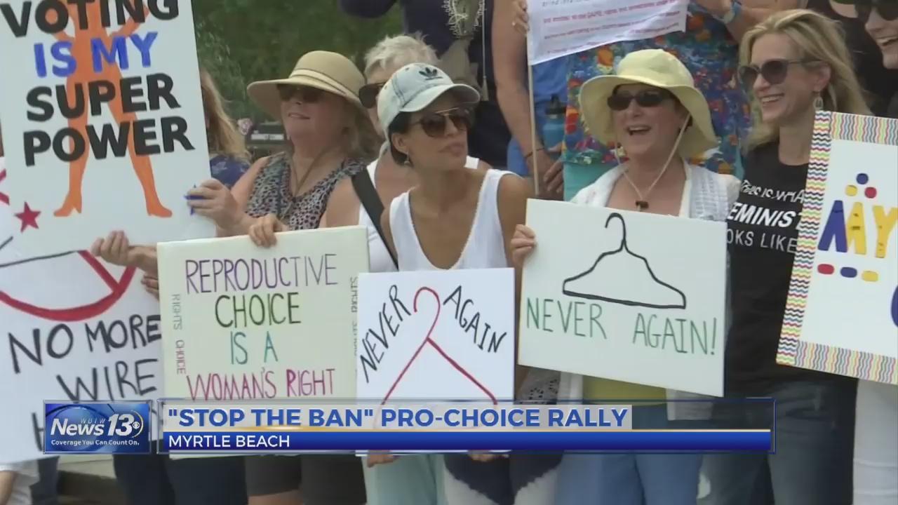 pro choice rally_1558474948841.jpg.jpg