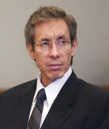 Lawyer: Polygamist leader Warren Jeffs has mental breakdown – WBTW