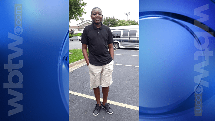 Florence Co  deputies search for missing 13-year-old | WBTW