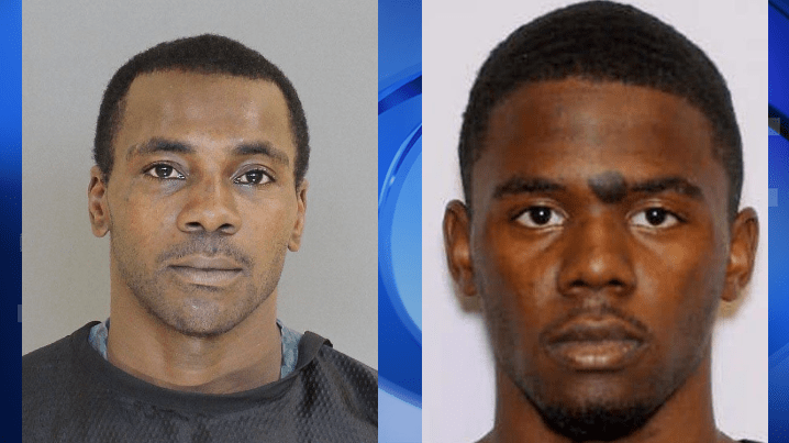 Sumter police arrest one in connection with Bowman Drive shooting