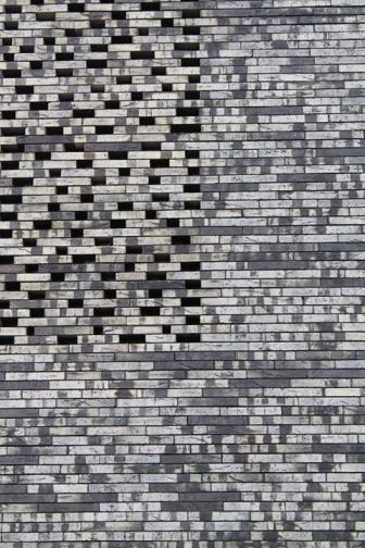 wbuild bouw- en projectcoördinatie Aalst moderne architectuur
