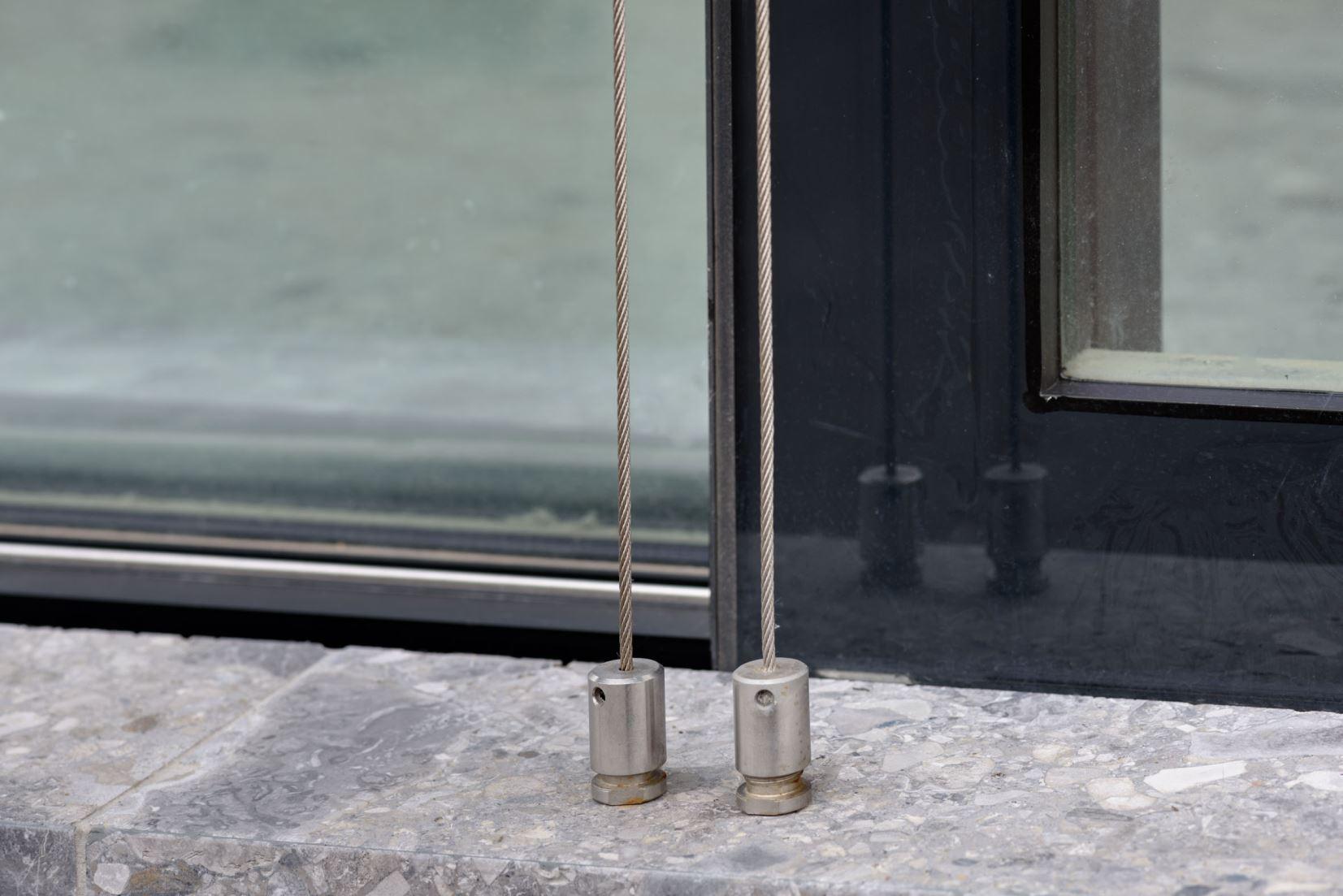 wbuild bouw- en projectcoördinatie Aalst moderne architectuur afwatering