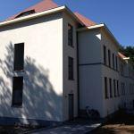 wbuild bouw- en projectcoördinatie Buizingen renovatie