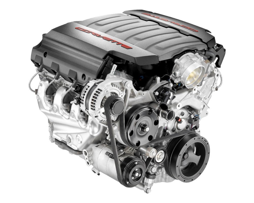 hight resolution of how to identify 1993 2002 camaro and firebird engines and transmissions