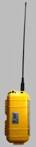 APRS - Micro Trak AIO