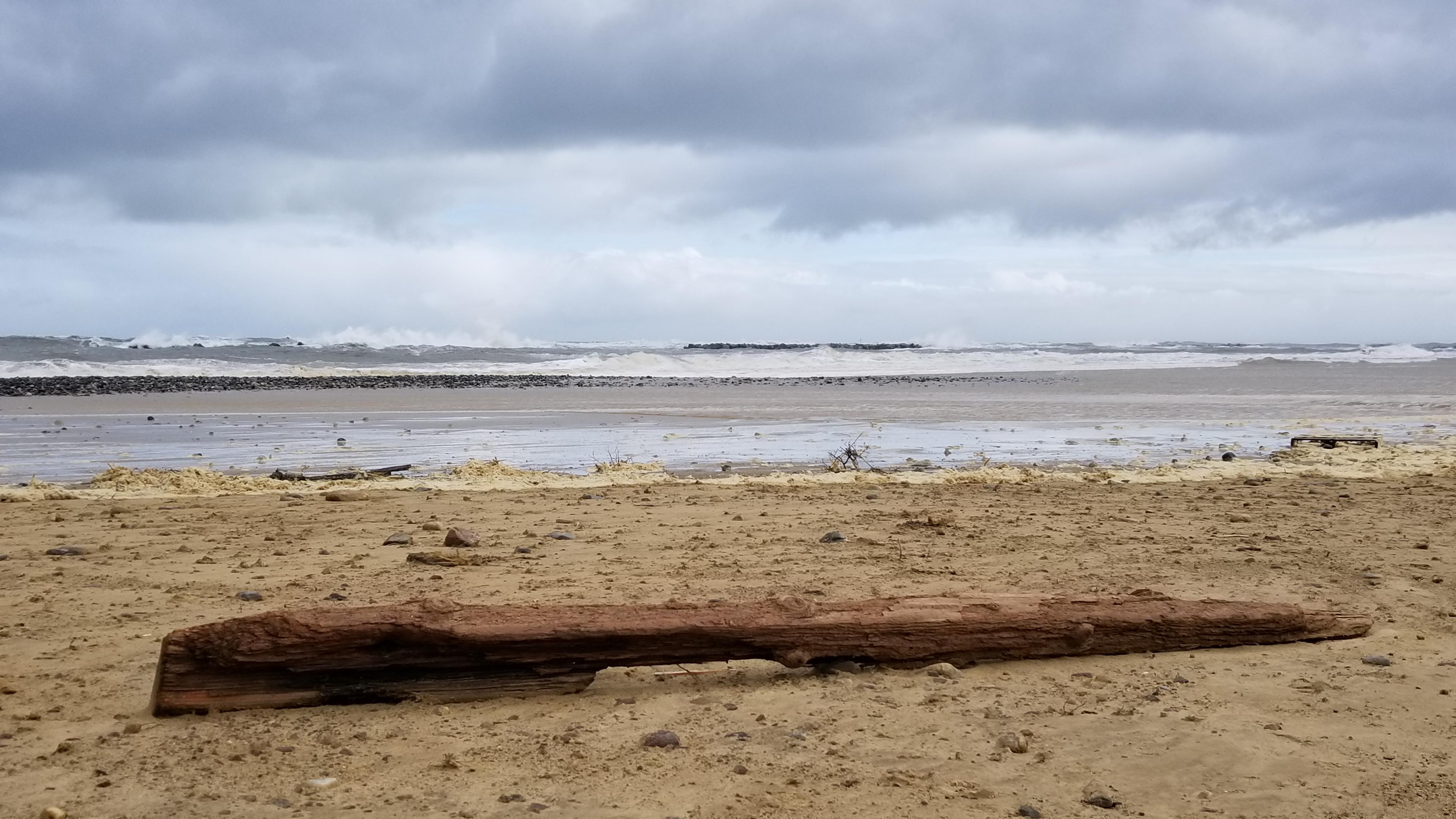 Winthrop-Beach-1