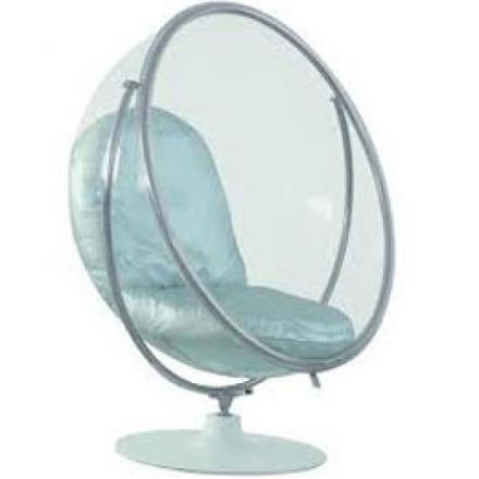 swing chair cape town corner desk with bubble 1322048743 0131 1470708638 jpg 1322050592 0981 9900708638