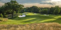 Home - Westchester Country Club