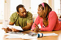 provident_loans_debt_consolidation