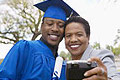provident_loans_education