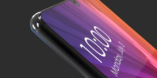 Xiaomi Mi7 Memakai Snapdragon 845, 6GB RAM dan Layar Edge To Edge